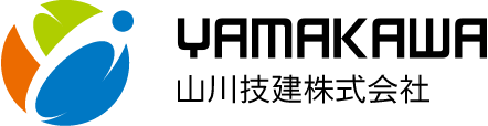 YAMAKAWA 山川技建株式会社